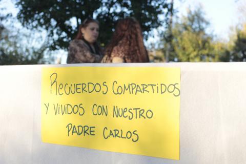 Mateada - Homenaje a Carlos Romero