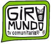 Imagen de TV Giramundo