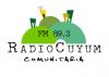 Imagen de Radio Cuyum