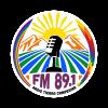 Imagen de Radio Tierra Campesina